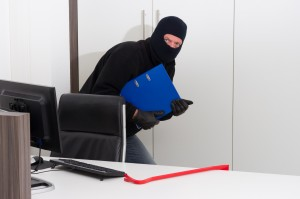 Small Businesses Can Prevent Employee Theft
