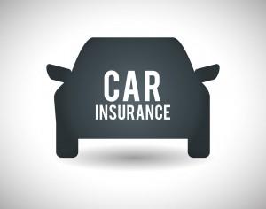 Three Car Insurance Facts