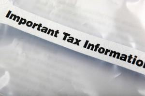 Unreimbursed Losses Tax Deductions