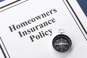 Insurance Policy Might Not Cover Everything