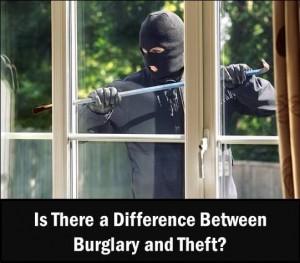 burglary-v-theft