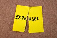 cut-expenses
