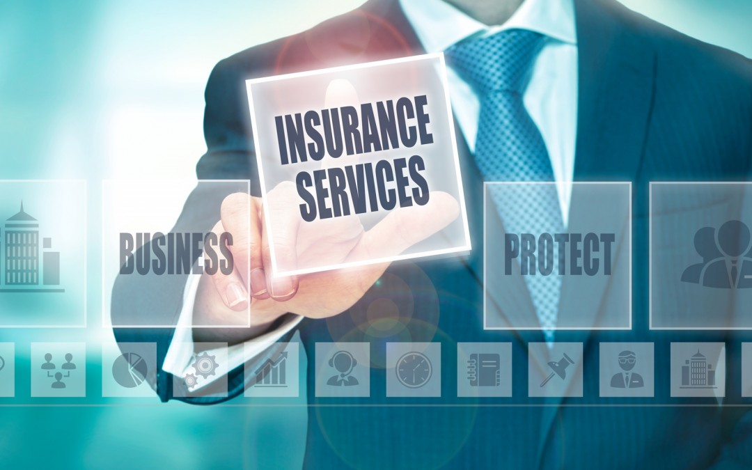 What Insurance Does Your Start-Up Need?