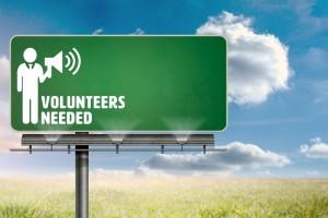 volunteer-vacation