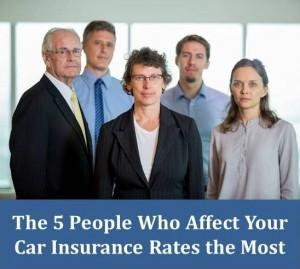 car insurance rates
