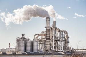 pollution coverage