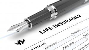 good reasons life insurance