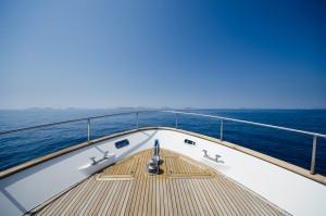insurance for your boat